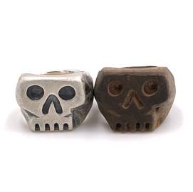Skull Guillain le Vilain