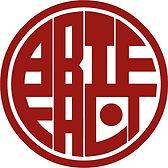 logo_Artefact_vectorisé_2.jpg