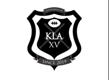 Schoolboys XV - Rugbyteam