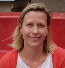 KathleenColardynkopie.jpg