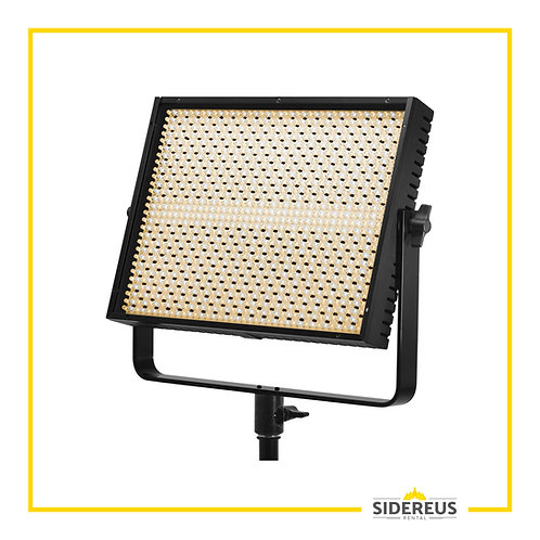 Lupo Panel LED 1120 DualColor