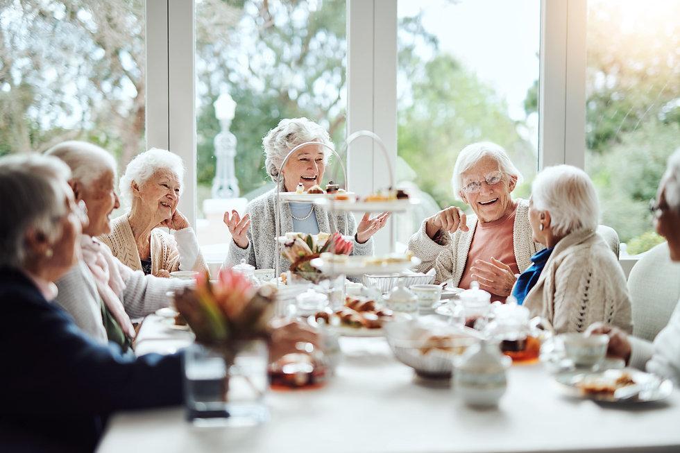 Roseville Home Care & Assisted Living Diamond Oaks Residential Care