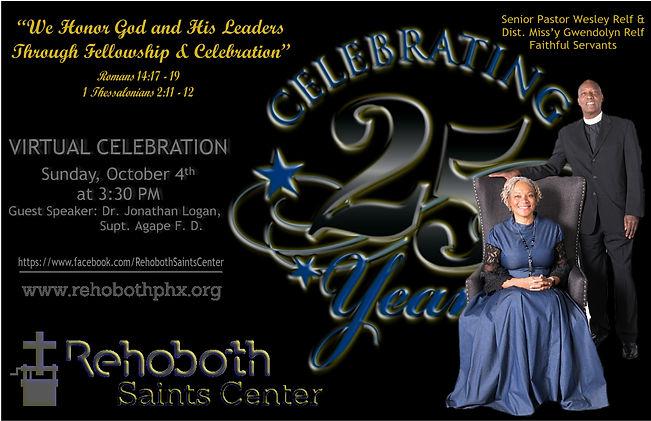 25th Anniversary Flyer.jpg