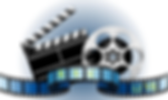 Video Logo.PNG