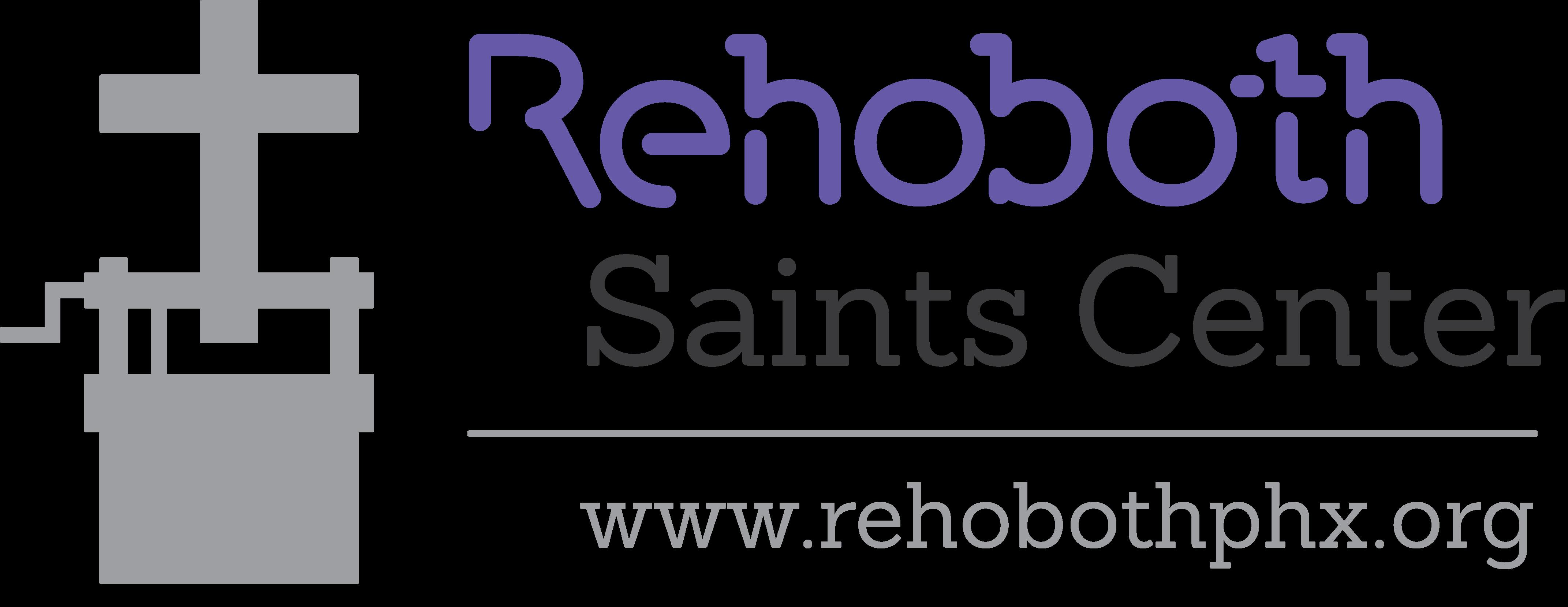 rehobothLOGO-v1 (2)
