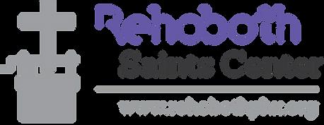rehobothLOGO-v1 (2).png