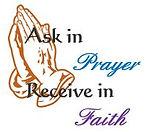 Prayer Logo.JPG