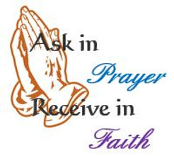 Prayer Logo.JPG