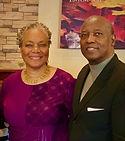 Pastor Wesley & DM Gwendolyn Relf.jpg