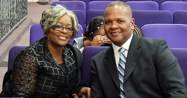 Elder Bruce & Yolanda Relf.JPG
