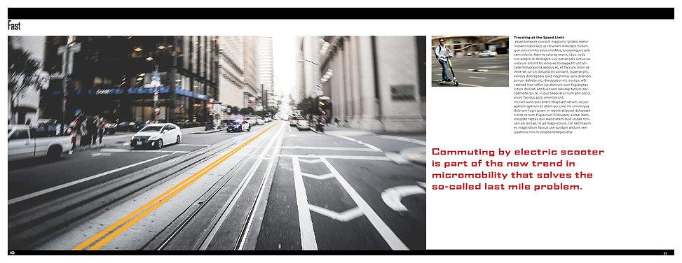Breeze Book-Keynote Images6.jpg
