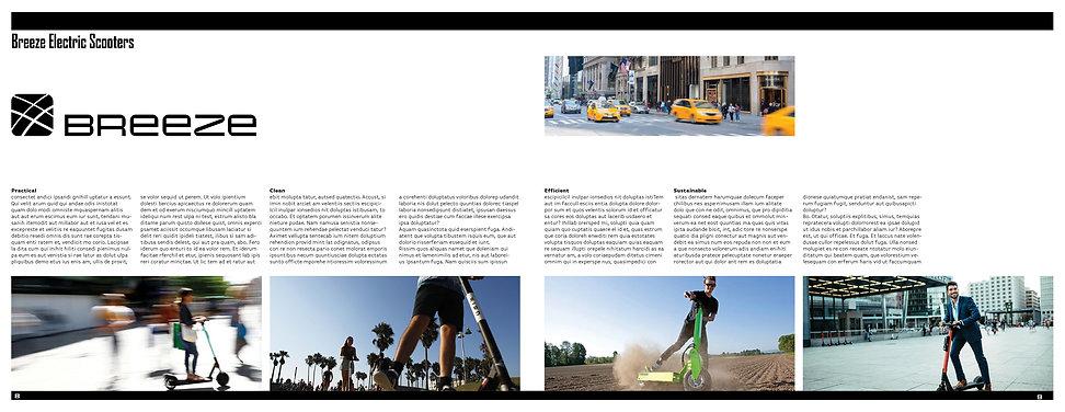 Breeze Book-Keynote Images5.jpg