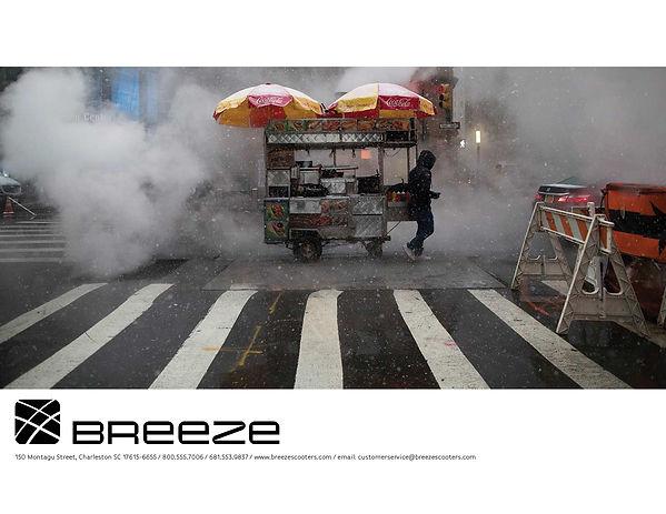 Breeze Book-Keynote Images13.jpg