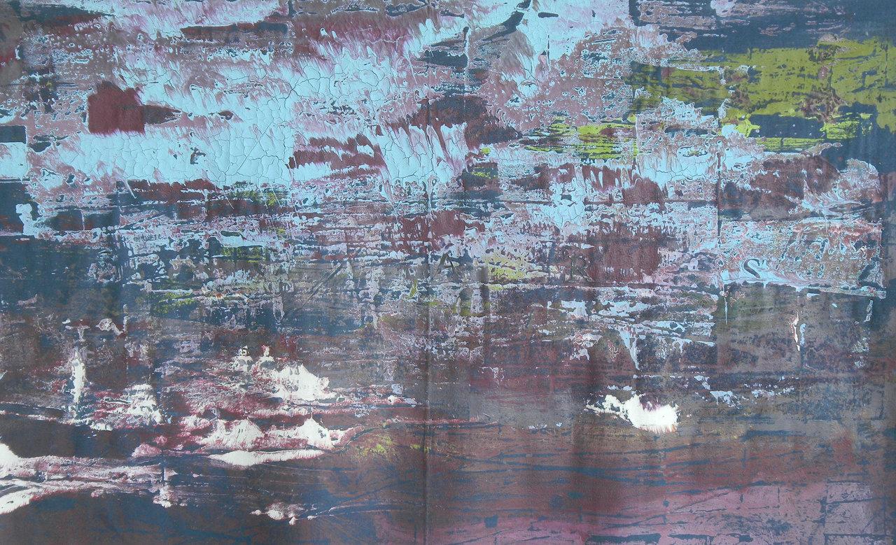 Monoprint 24 x 42 2011.jpg