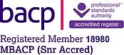 BACP Logo - 18980 2.png