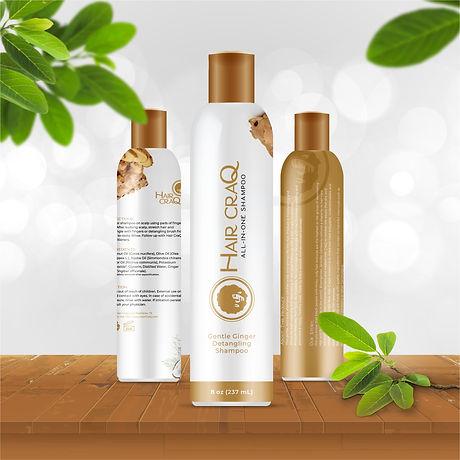 Shampoo Mockup.jpg