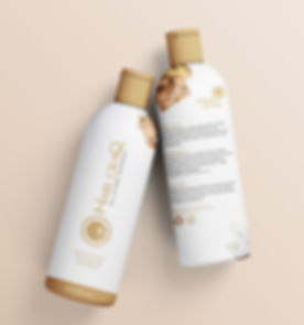 Shampoo%20mockup%20white_edited.jpg