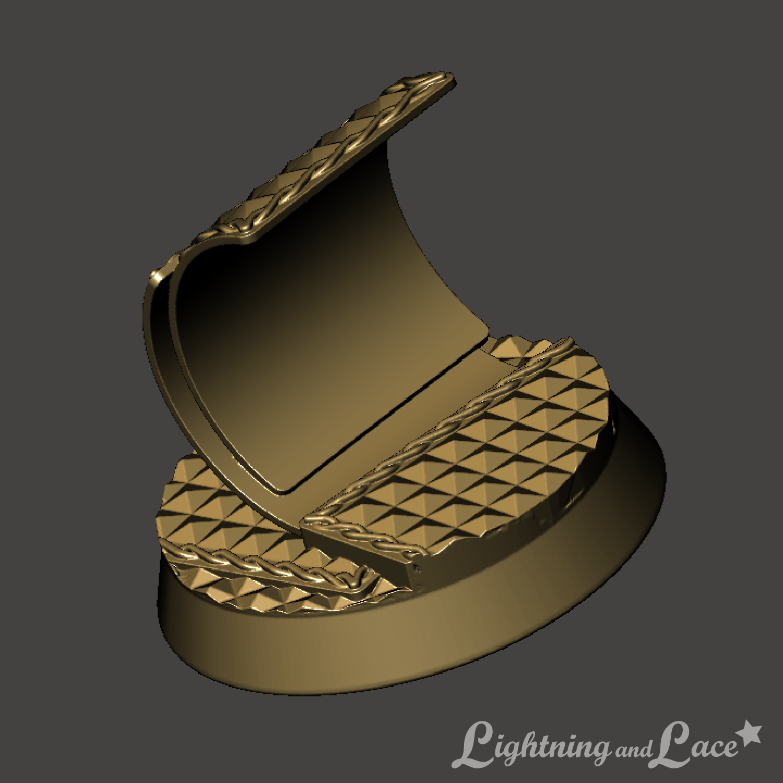 3D Basework-02.png