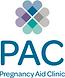 PAC_stack_desc_Spot.png