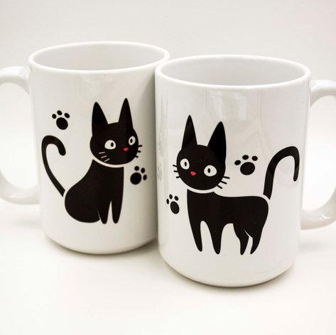 Jiji Cup