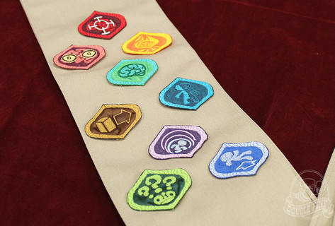 product_PNbadgepatches_photo2_large.jpg