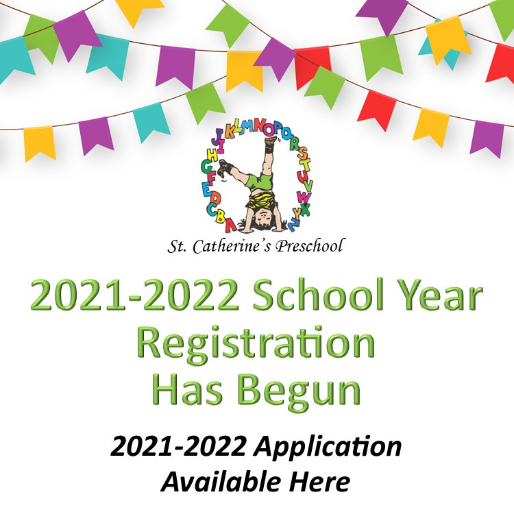 2021-2022 Registration for Website.jpg