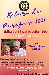 Retiro de (4).png
