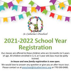 2021-2022 Registration.jpg