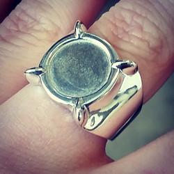 Adrien's Ring