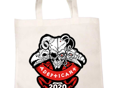 97468-g_nonwoven_tote_bag_large_2.jpg