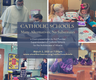 The Importance of Catholic Schools