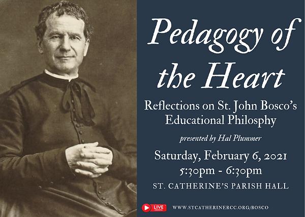 Pedagogy of the Heart Talk (3).png