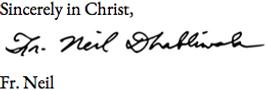 Signature Line.png