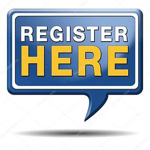register-here-sign.jpg