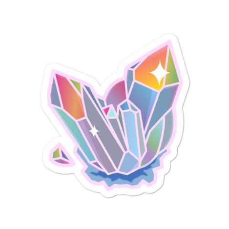 kiss-cut-stickers-4x4-5fcc08e073671.jpg