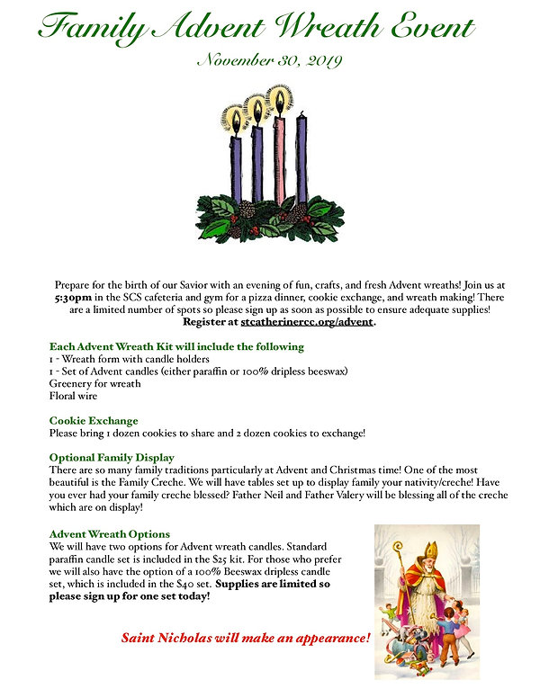 Advent Wreath Flyer updated.jpg