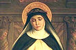 st-catherine-of-siena-wiki-detail-featur