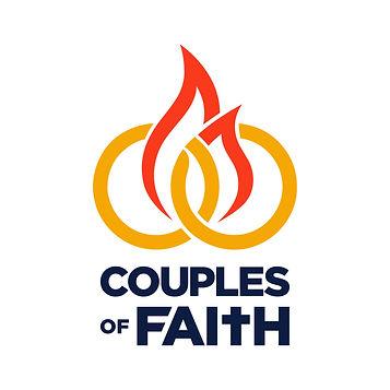CouplesOfFaith-3 Color-02-1.jpg