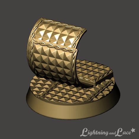 3D Basework-01.png