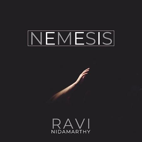Nemesis.png