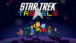 CBS_StarTrek_Trexels I