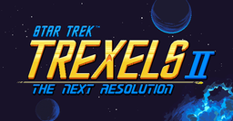 CBS_StarTrek_Trexels II