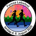 Furesø_Løbefest_2020_logo_u_baggrund.png