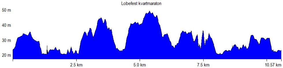 km_profil.bmp