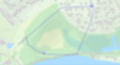 1.1km_2.png