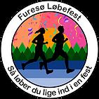 Furesø_Løbefest_slogan_logo.png