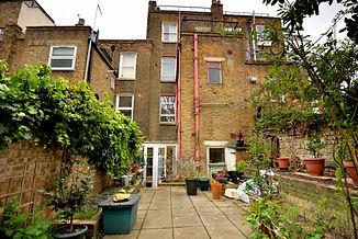 London Home.jpg