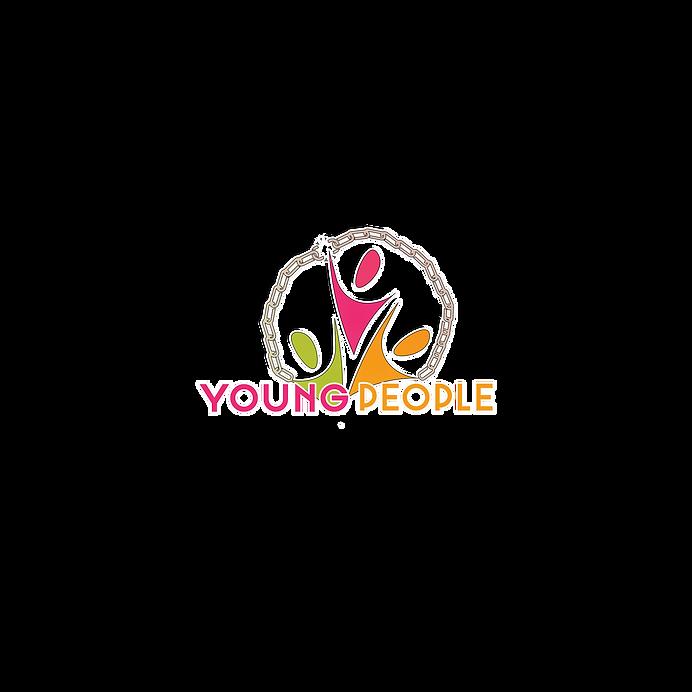 YPI Logo Black .png
