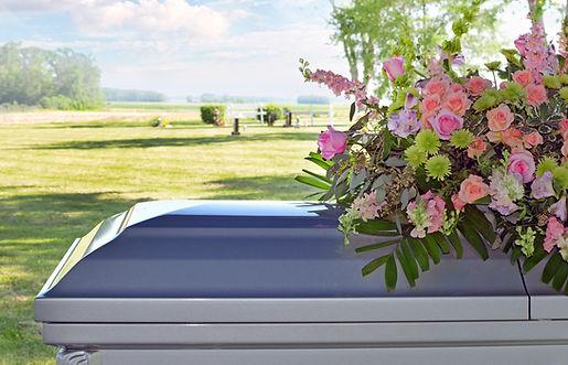 A coffin.jpg