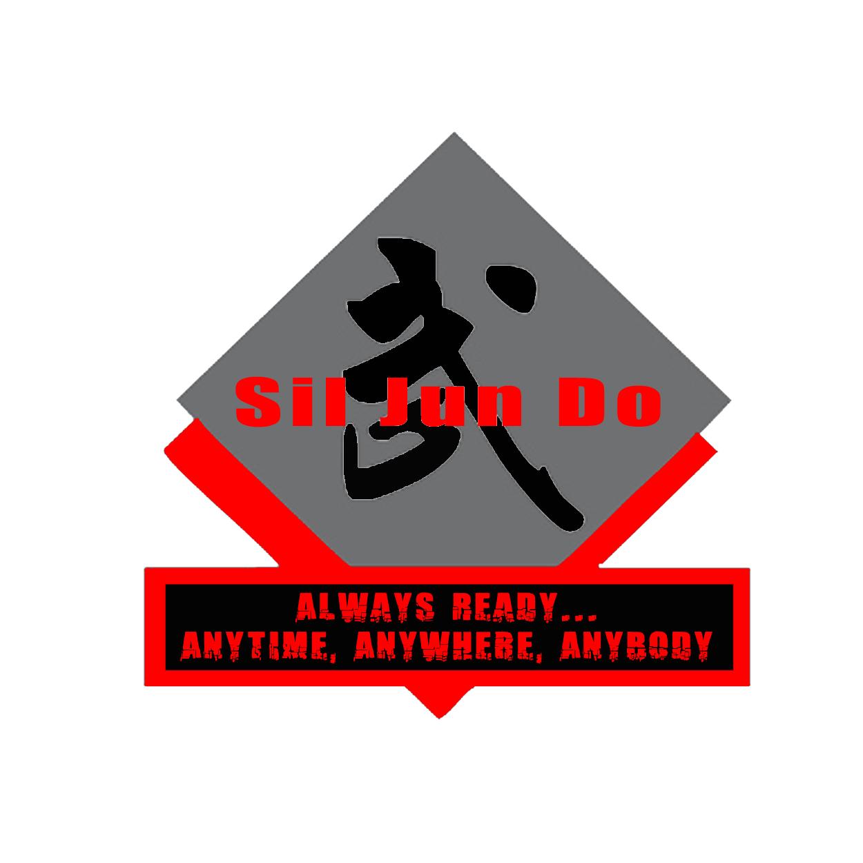 sjd+logo+copy